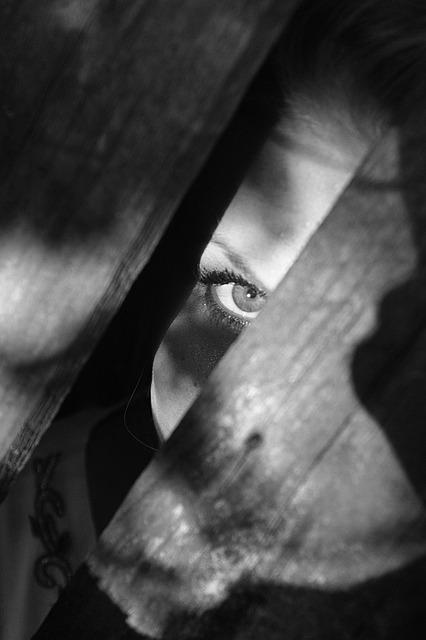Mitos sobre el suicidio - hallin mental care psicologas psiquiatras marbella, sotogrande, gibraltar