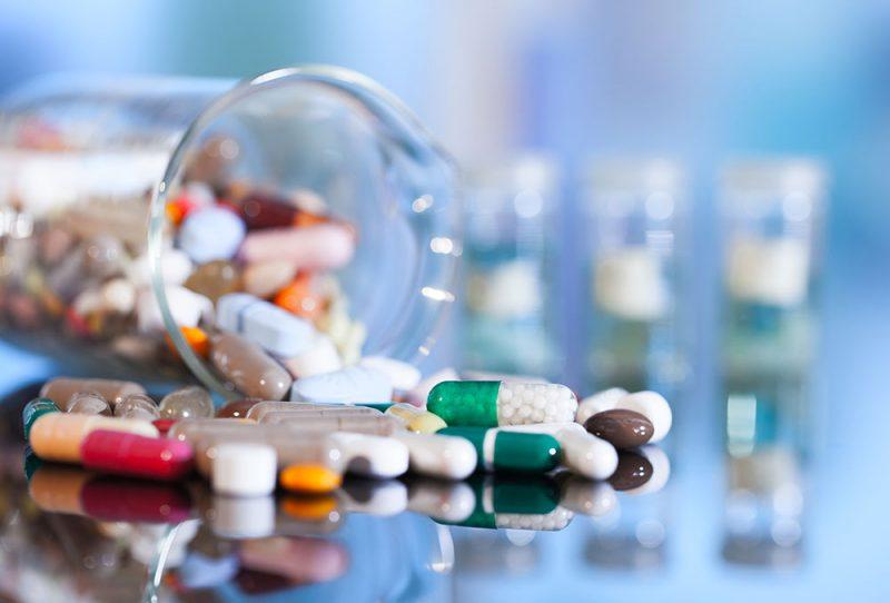 Falsos mitos sobre los antidepresivos hallin mental care marbella