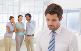 6 síntomas de la ansiedad generalizada psicologo marbella, sotogrande