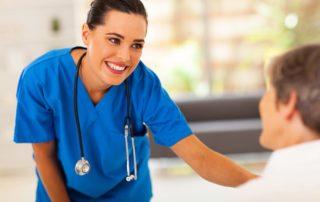 Ingresos-hopitalarios la evaluación y tratamiento de pacientes hallin psicologo marbella