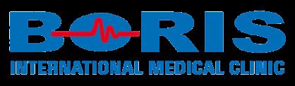 Boris International Medical Clinic