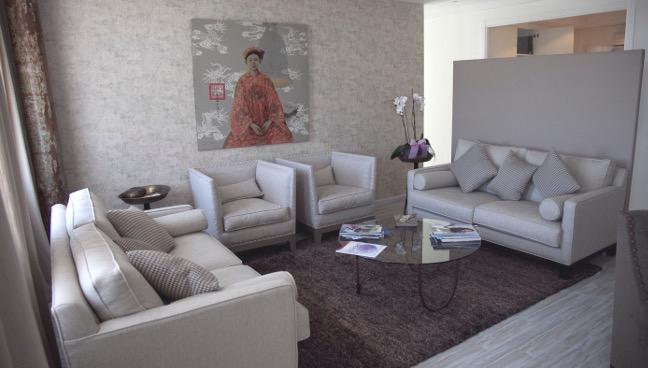 Centro de psicología y Psiquiatría en Marbella, Sotogrande y Gibratar