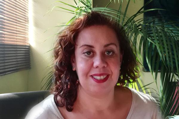 Sensi Collado | Psicóloga Especialista en Trastornos de la Tercera Edad y en Psicología Infantil – Juvenil