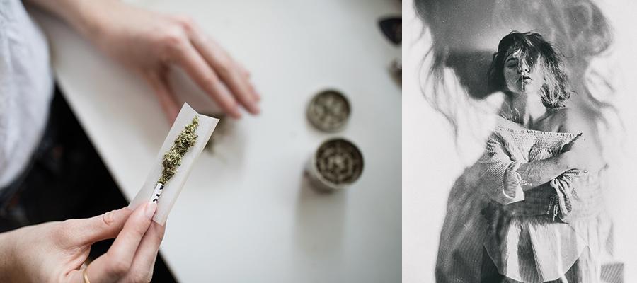 Terapia y ayuda psicológica para adicciones: dejar de fumar, alcohol, drogas...