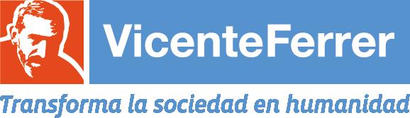 Hallin Mental Care colabora con su plan de Obra Social con la fundación Vicente Ferrrer